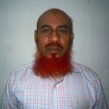 Md Ansar Ali