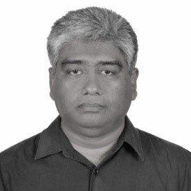 Md Mamun ur Rahman