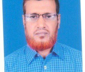 Md. Sabiar Rahman