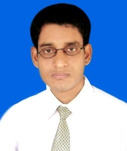 Md. Sakir Uddin