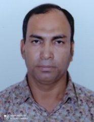 Md. Sanower Hossain